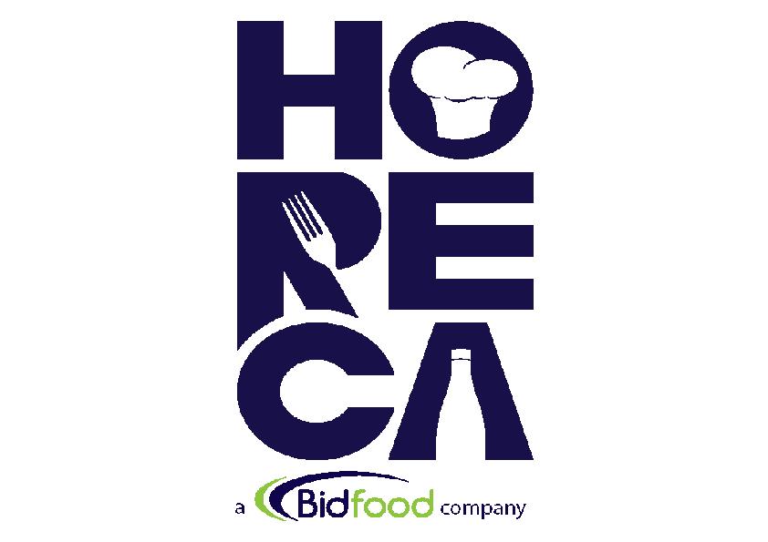 horeca-bidfood-logo (1)