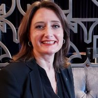 New director of marketing for Kempinski Mall of the Emirates