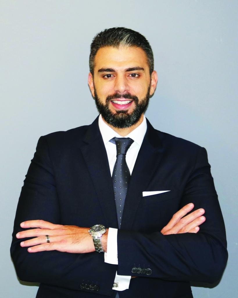 Abdulhadi Chalak 2