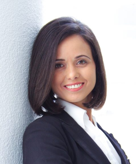 Assia Riccio