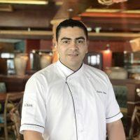 Trader Vic's Hilton Dubai Jumeirah appoints new head chef