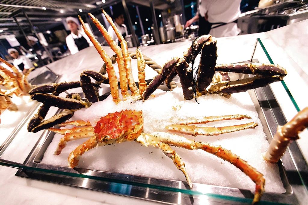 CrabMarket_AlexPal_004_17.04.18
