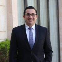 Mövenpick appoints cluster GM in Jordan