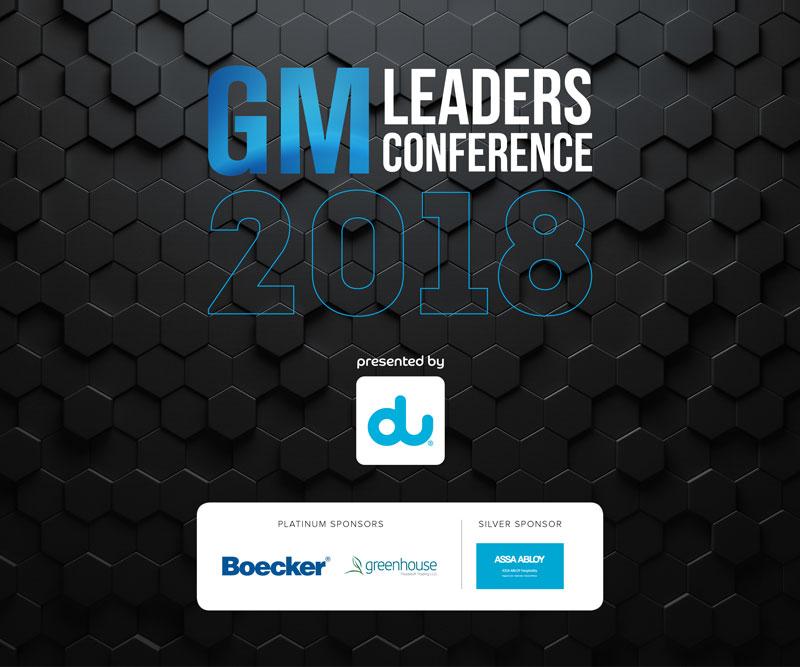 GMLeaders2018_WebImage