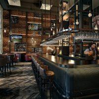 Three new venues have opened at Saadiyat Rotana Resort & Villas