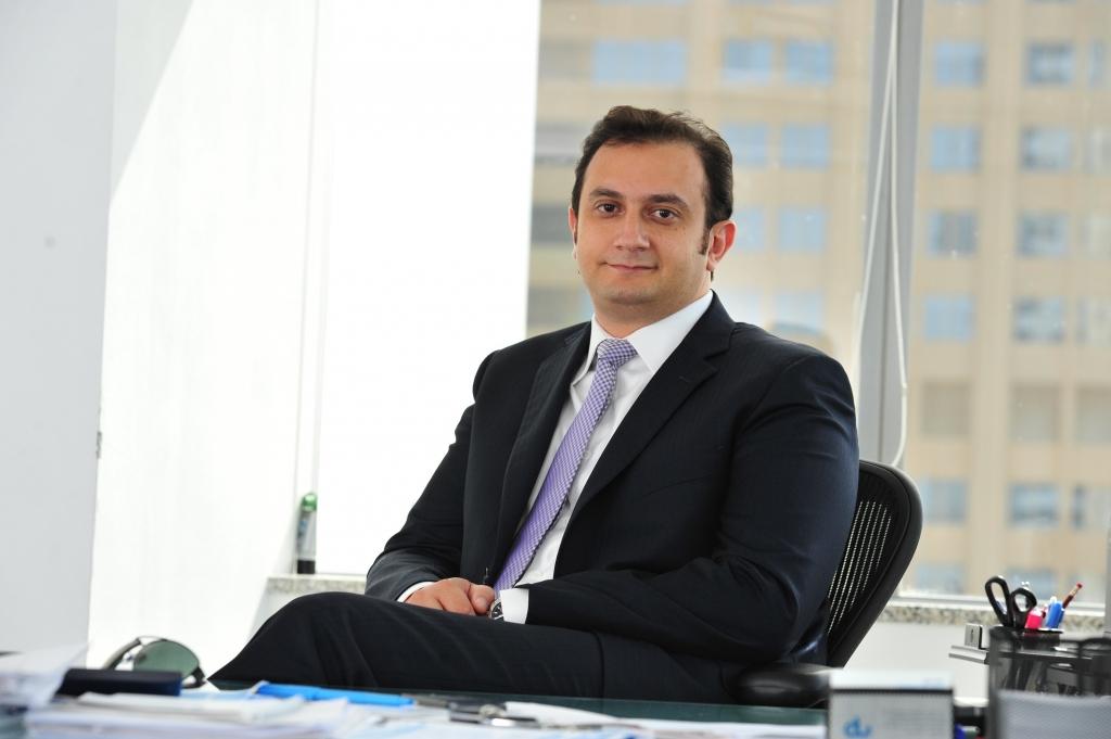 Hany Fahmy Aly_1