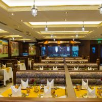 India Palace expands to Al Ain