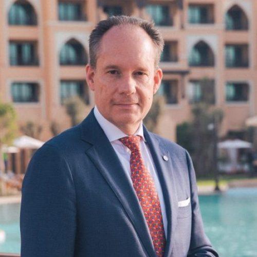 Capital gains at Saadiyat Resort & Villas Abu Dhabi