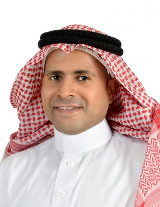 Movenpick Saudisation