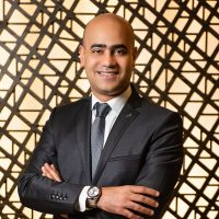 Hili Rayhaan by Rotana appoints new general manager