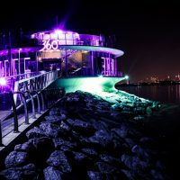 360° Dubai bids goodbye with a closing weekend party