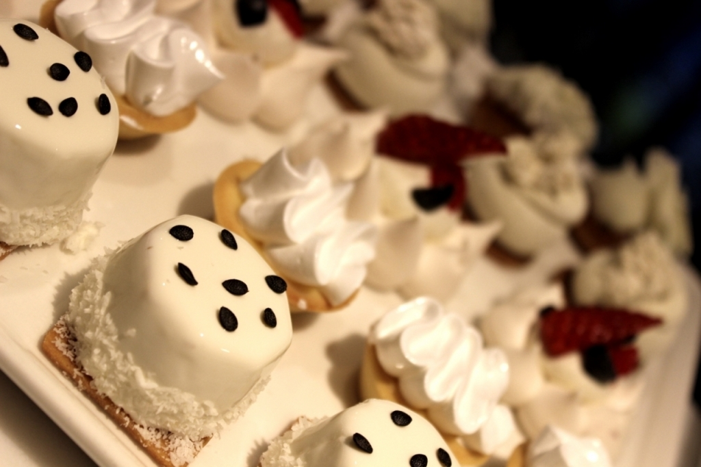 pastry-dishes-created-by-nicolas-bacheyre-3