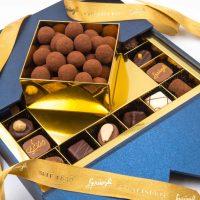 Sprüngli launches Ramadan chocolate gift boxes