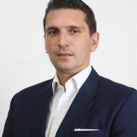 Glee Hospitality Solutions to strengthen portfolio