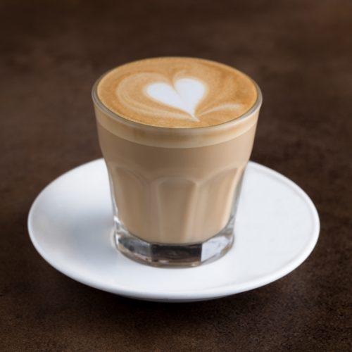 Company Profile: The Coffee Club