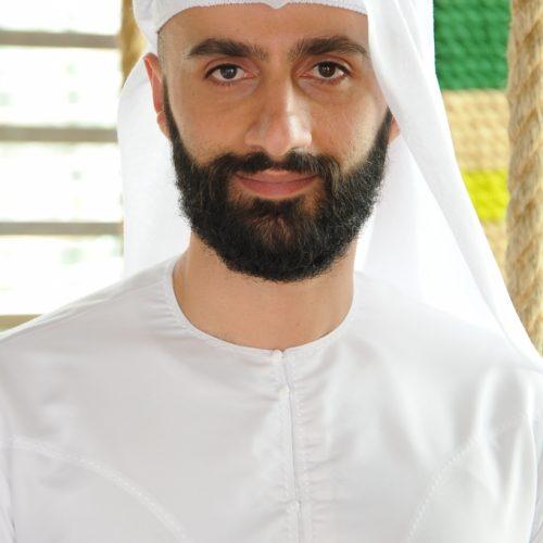 Company Profile: Shokri Hassan Trading Company