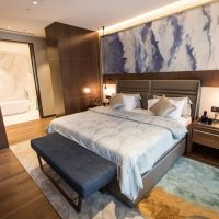 GALLERY: Inside Langham Place Residences Downtown Dubai