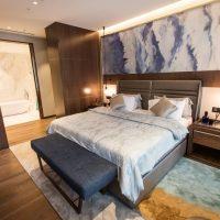GALLERY: Inside Langham Place Residences Downtown Dubai
