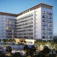 Rove Hotels to open a new property in La Mer