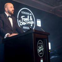 Categories revealed: Leaders in F&B Awards 2018