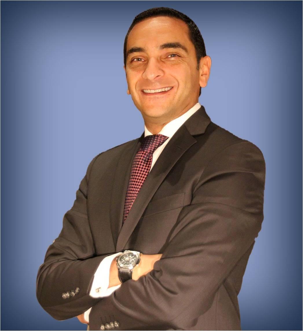 GM_Khaled