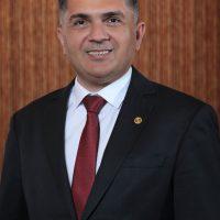 Swiss-Belhotel International makes pre-opening appointment in Kuwait