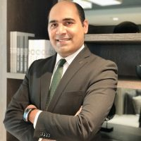 Al Maha Arjaan by Rotana welcomes new director of sales