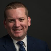 Hilton Abu Dhabi Appoints New F&B Manager