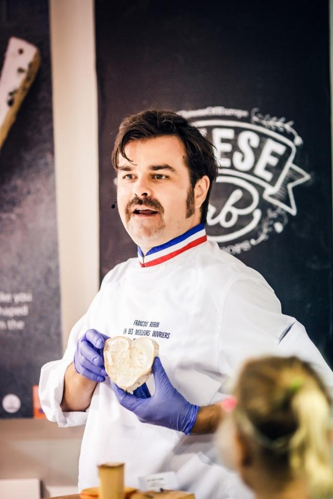 chef-francois-robin (1)