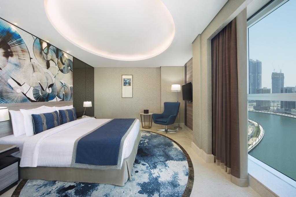 2018_07 Gulf Court Hotel Business Bay 0289