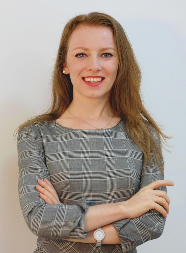 Anna Trushkina_Director-Hotels_ Wego
