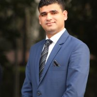 Ramada Ajman Appoints New Executive Housekeeper
