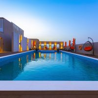 Barceló Debuts Occidental Brand In The UAE