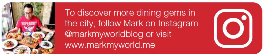 markmyworld