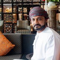 New Resident Manager at Baleed Resort Salalah