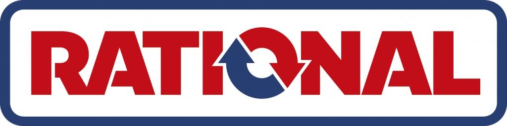 NEU_RATIONAL_Logo_L_RGB