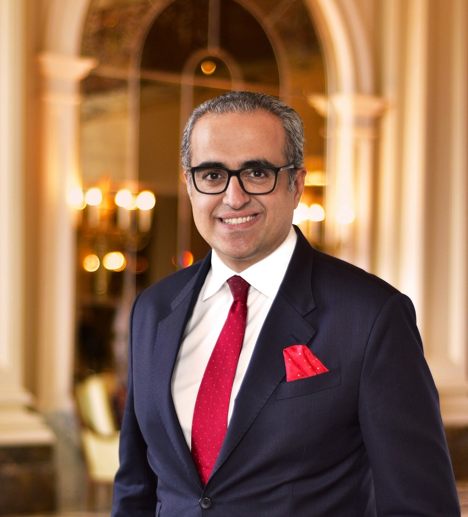 Wael Maatouk