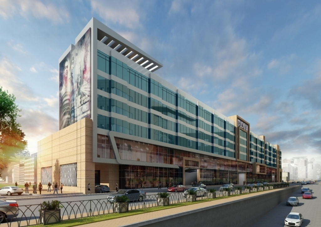 the-3-star-hotel-studio-m-arabian-plaza-is-preparing-for-a-q4-opening-3