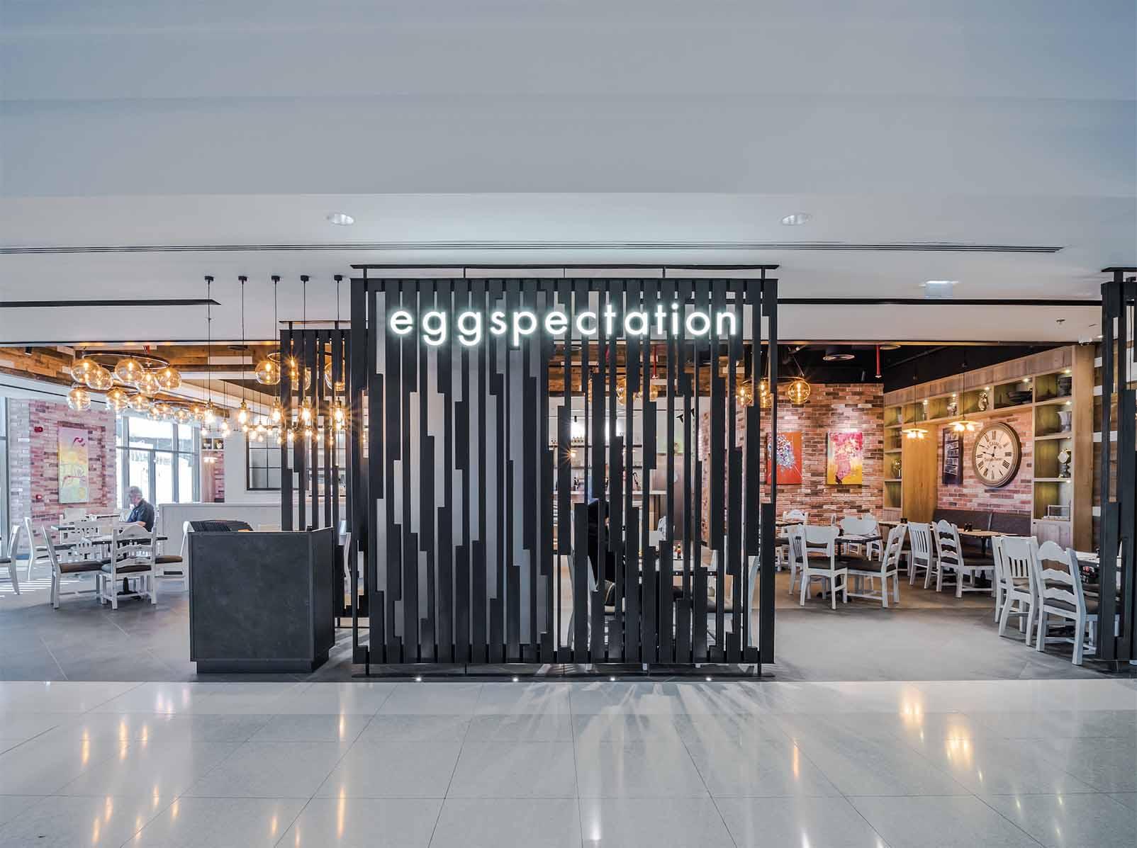 Eggspectation_Matajer Mall_1