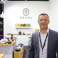 VIDEO: Revol Celebrates 250 Years