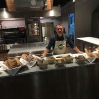 GALLERY: Greenhouse Hosts Gluten Free Workshop