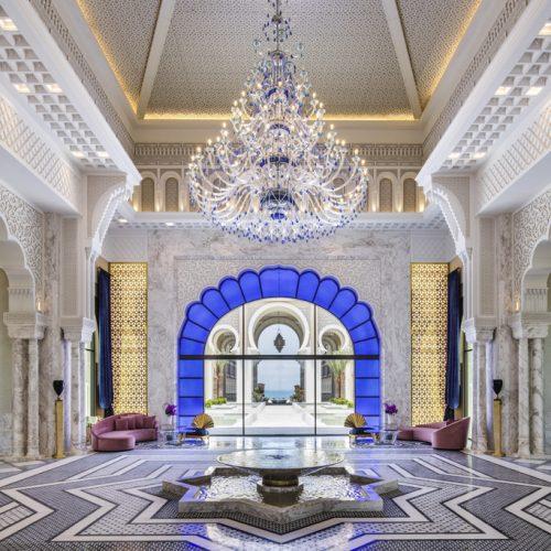Rixos Hotels Announces Fourth UAE Opening