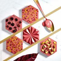 Ruby Cocoa Enters UAE Market
