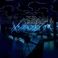 New Nightlife Venue Set To Open In DIFC