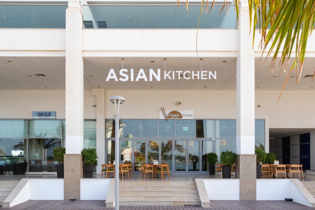 asian kitchen_1054_hi-res