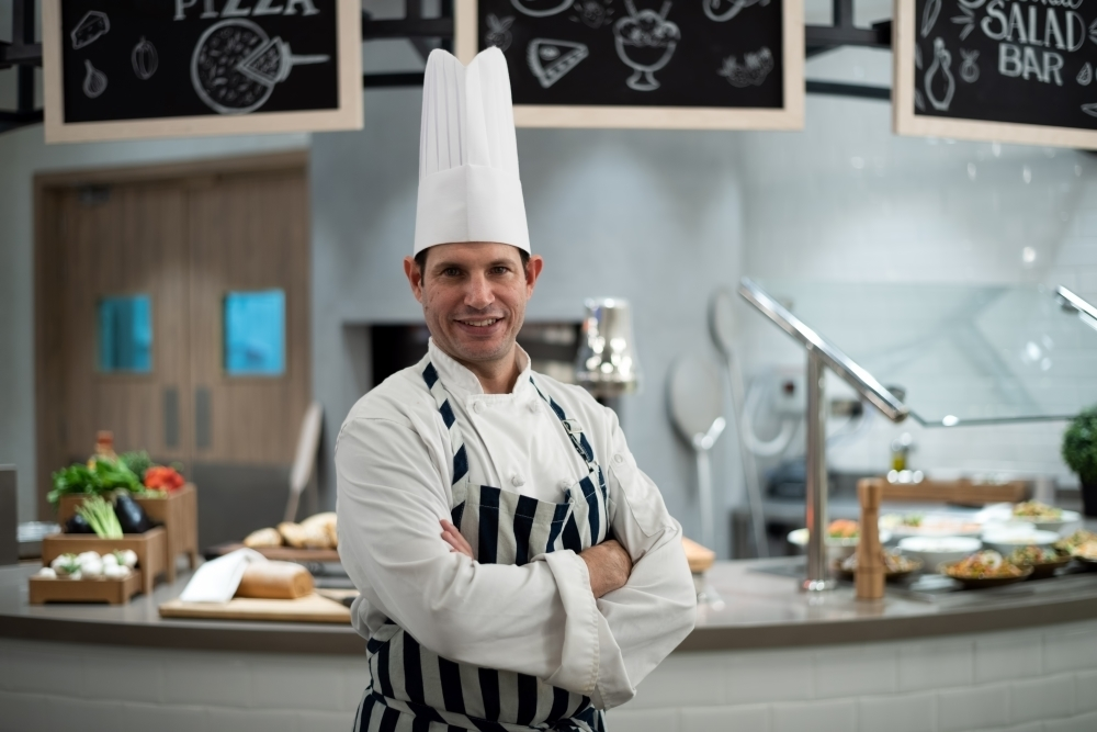 chef-adam-schorr