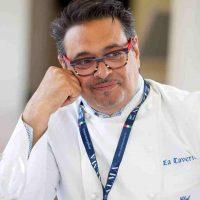 Casa Mia Welcomes Michelin Star Chef