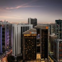 Hotelbeds Group Partners With Millennium Hotels and Resorts