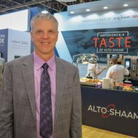 VIDEO: Alto-Shaam Builds On Innovation