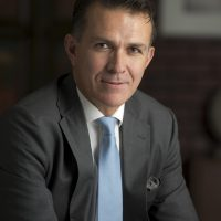 AccorHotels Announces Two New Chief Operating Officers